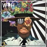 WAH Mixtape 75