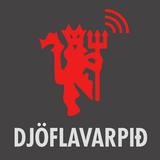 Djöflarvarpið 44. þáttur - Hitað upp fyrir Liverpool (Baráttan um Ísland)