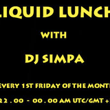 Simpa | Liquid Lunch Vol 4 | www.return2myroots.net