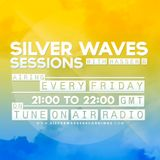 Silver Waves Sessions 079 (Two Hours Special Episode)