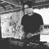 Cavemen Techno Sessions podcast 010