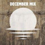 December Mix 2013