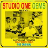 Studio One Gems - Volume 3
