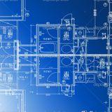 Tech House, The Diagrams