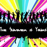 The Summer is Yours! Promo-Mix by DJ°Drykmaplay