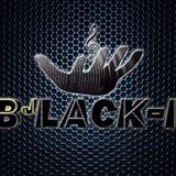 DJ Black_I - Hip Hop Set #6