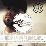 Ossom Sessions // 23.02.2017 // by Rainer Nlv