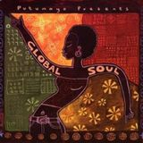 Mr Kuyateh Exclusively on Giant Step NYC | Brooklyn Global Soul Mix - WMC 2008 Tribute