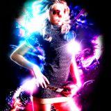 November 2016 Club Mix - Dj Ryan Brook