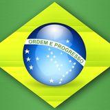 Cultura Brazil - show 141 - 29 Apr 2017
