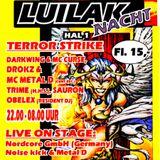Noisekick & Metal D - Terror Strike (09.06.00)