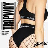 ALDIVAS - TRAPWAY Vol.1 [2018]