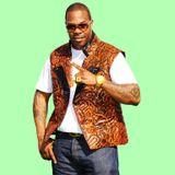 BEST 90'S HIP HOP PARTY MIX ~ Fat Joe, Busta Rhymes, Snoop Dogg, Biggie, Warren G, LL Cool J, Mase