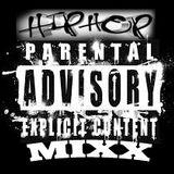 Hip Hop Mixx 2014