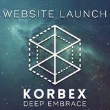 Korbexdnb.com Website Launch Mix