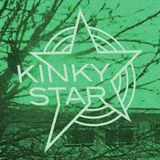 KINKY STAR RADIO // 19-02-2014 //
