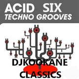 CLASSIC MIX BY DJ KOOKANE 1993-94 FROM THE SECOND MIX TAPE  I DID WITH DJTRON (R.I.P)