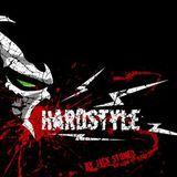 My Hardstyle Mix June Vol.1 2016