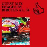 GUEST MIX IMAGES BY BIRUTĖS AL. 34