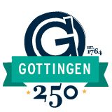 GotAVoice - Sobaz and Michelle talk to Mr. Loppie about the History of Gottingen Street