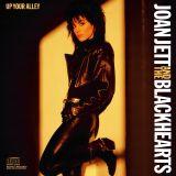 System Mix Equalizer 88 Especial Varios pop Chuy Montañez DJ Realizado en Septiembre 17 1988