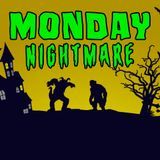 Monday Nightmare First broadcast 09.09.19