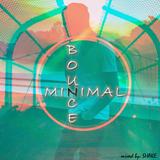 SHAKE - MINIMAL BOUNCE | MAIN 2018 | FREE DL