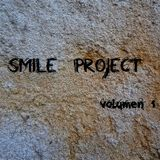 SmileProject Session Vol.1