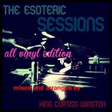 The Esoteric Sessions (all vinyl mix)