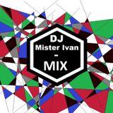 Progressive-Mix 3.0