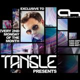 Tangle Presents - Episode 001
