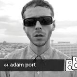 Soundwall Podcast #64: Adam Port