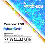 Trance to the People 236
