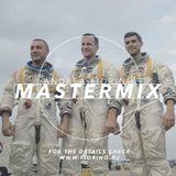 Andrea Fiorino Mastermix #498