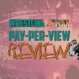 W2M Special # 7:  ROH BITW 2015 Review