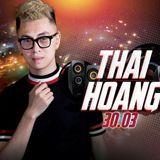 NST-hoa bằng lăng - DJ Thái Hoàng Mix