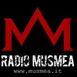 Radio MusMea - Rock it to the Ground - Vol 3