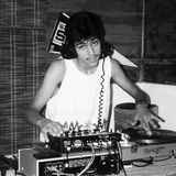 Dj Rene C Image New Wave Mix 1