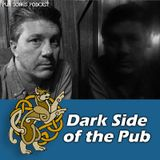 Celtic Music & the Dark Side of the Pub #175