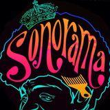 (((SONORAMA))) Vintage Latin Sounds 9/25/18