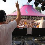 JERRY MAY - LIVE SET CAFE D'ANVERS 15-08-2012-09am