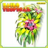 Baile Tropical #97 SEUL - 트로피칼 파티
