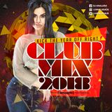 @AnaLuisaUs - Kick The Year Off Right! - CLUB Mix 2018