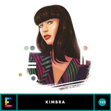 Kimbra - Top of the World