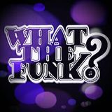 This Is Funky Tech House #001
