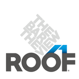 Roof61