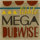 Likkle Mega Dubwise