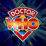 A Smooth Blend of Music Scores (Doctor Who) - Hospital Radio Chelmsford)