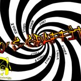 "80's Graffiti - 01X07 - ""Guerra"""