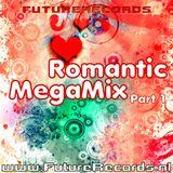 Future Records - Romantic MegaMix 1 (2013) - Megamixmusic.com